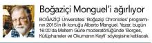 07/01/2015 Birgün
