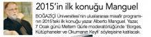 31/12/2014 Birgün