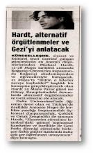 08/05/2014 Birgün