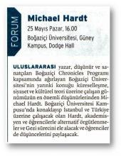 24/05/2014 Birgün