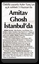 02/06/2014 Cumhuriyet