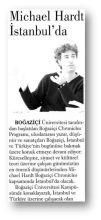 22/05/2014 Evrensel
