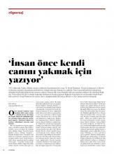 IAN.Edebiyat - 06/2016