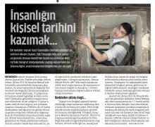 03/12/2014- Star