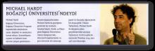 01/06/2014 Toplumsal Tarih