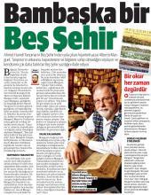17/01/2015 Yeni Şafak