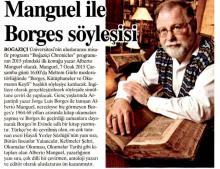31/12/2014 Yurt Gazetesi