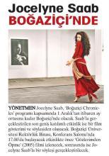 Yurt Gazetesi - 30/11/2015