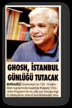 31/05/2014 Yurt Gazetesi