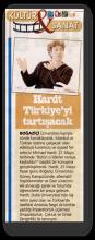 08/05/2014 Yurt Gazetesi