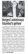 29/12/2014 Zaman