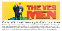 22/02/2015 Zaman Pazar